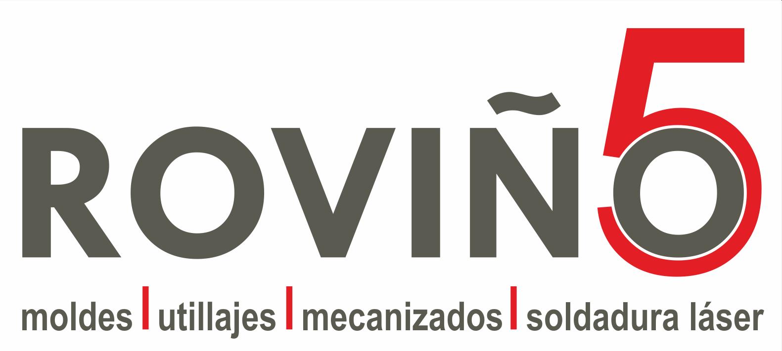 Roviño5