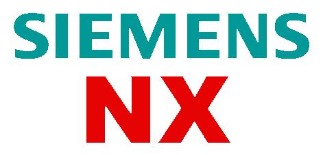 SOFTWARE CAD SIEMENS NX 12.0